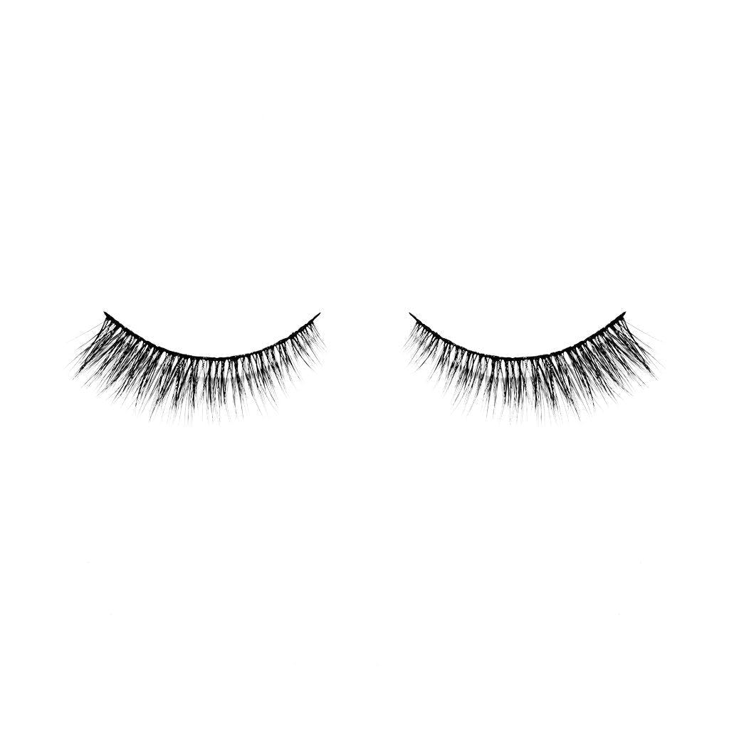 Kristy Faux Lashes™