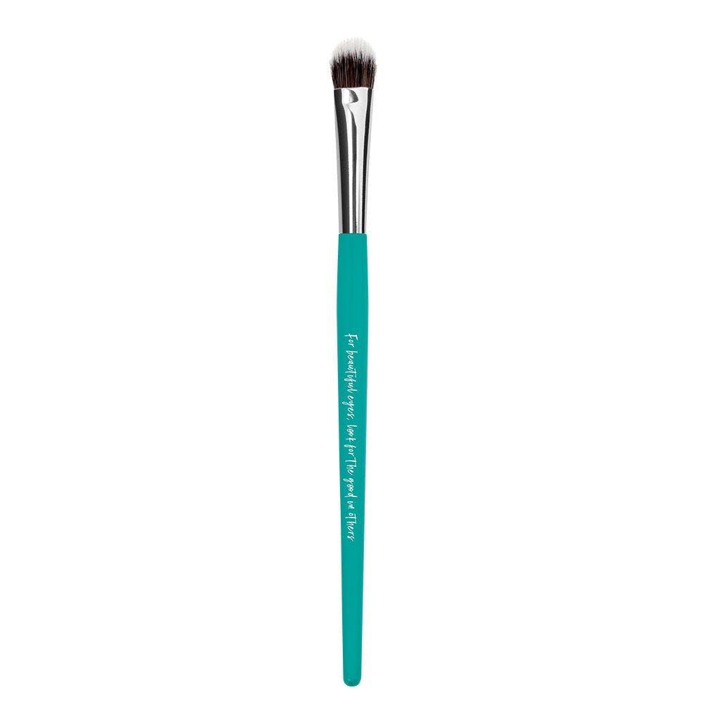 Precision Lid-Defining Eyeshadow Brush™ product image