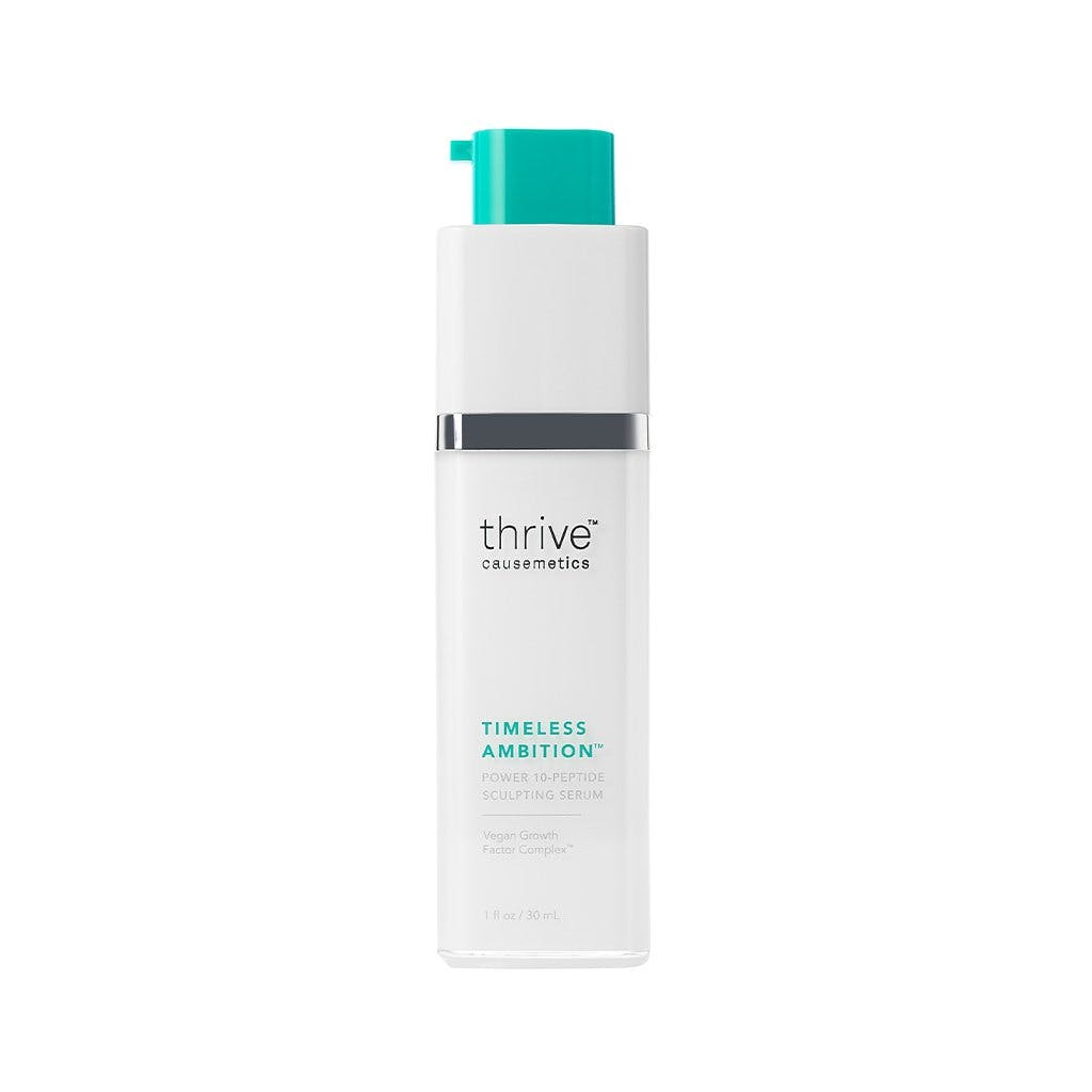 Timeless Ambition™ Power 10-Peptide Sculpting Serum